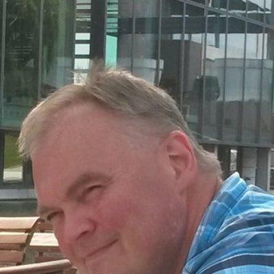 Profilbild von ToLu