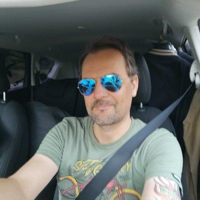 Profilbild von Derrenner70