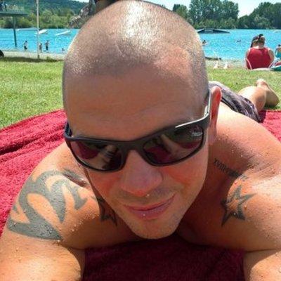 Profilbild von ShamPirat