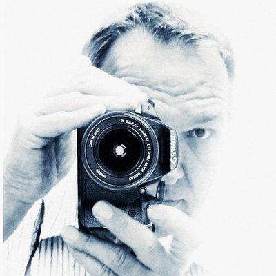 Profilbild von WillyD