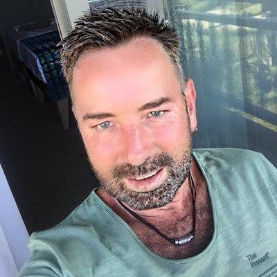 Profilbild von Coxx