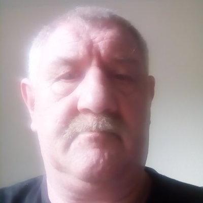 Profilbild von ivan58278