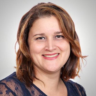 Profilbild von MaryKate