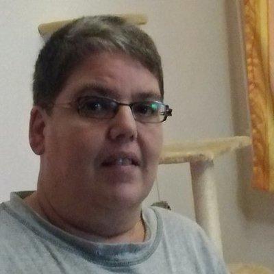 Profilbild von Wiga