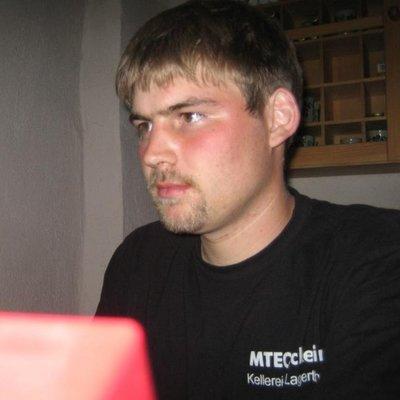 Profilbild von Maze1983