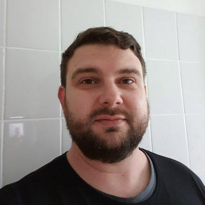 Profilbild von Cello84
