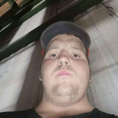 Profilbild von Kuwe