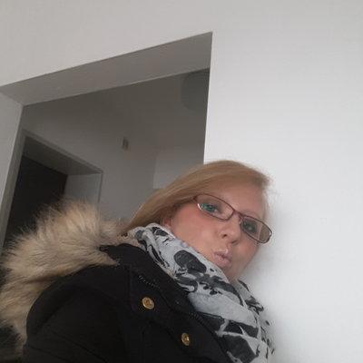 Irina93