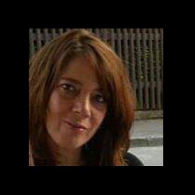 Profilbild von Dabini