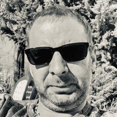 Profilbild von uhm83