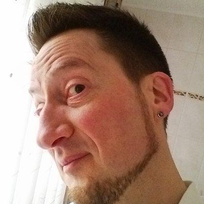 Profilbild von ansiasinparar