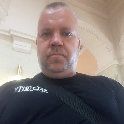 Profilbild von Riemsen