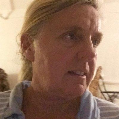 Profilbild von Kunstmalerin