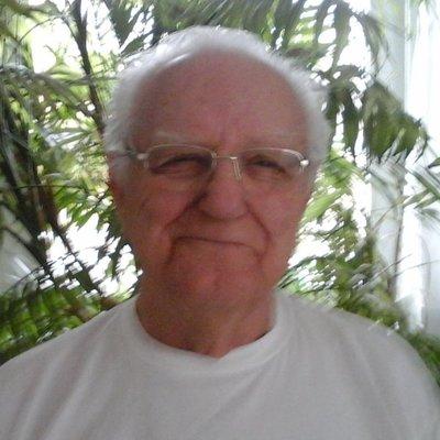 Profilbild von affe