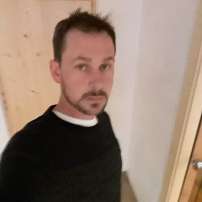 Profilbild von Boss