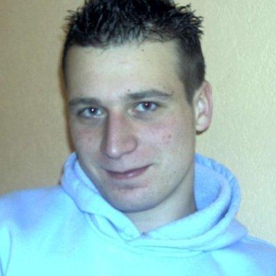 Profilbild von spritti20