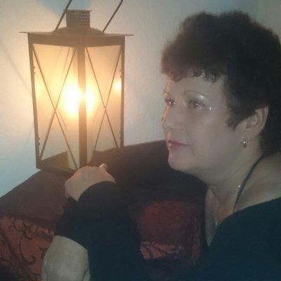 Profilbild von Phoebi08