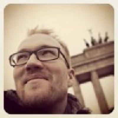 Profilbild von Vino69