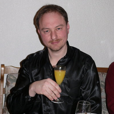 Profilbild von Nahe