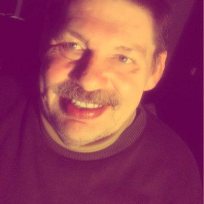 Profilbild von MichaelTrk