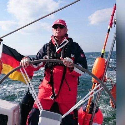 Profilbild von Sailing63
