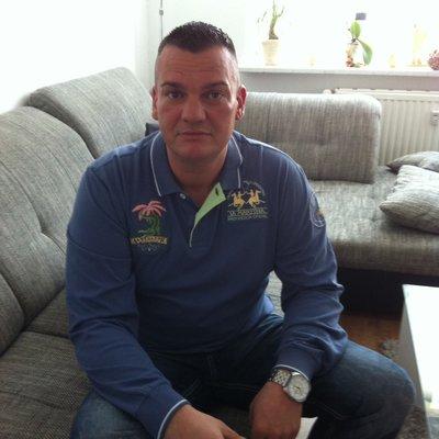 Profilbild von Karl81