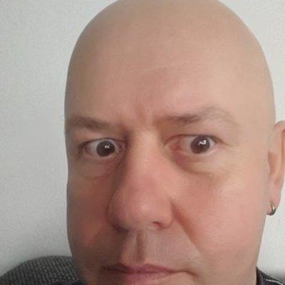 Profilbild von Barfusskopf