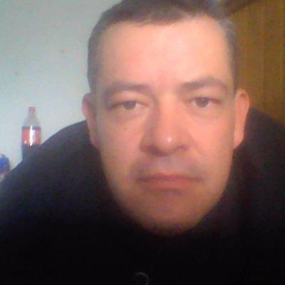 Profilbild von 5liebe123