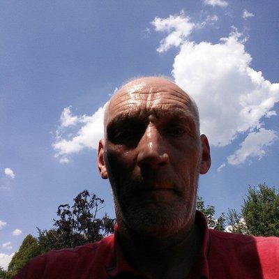 Profilbild von Baldwir