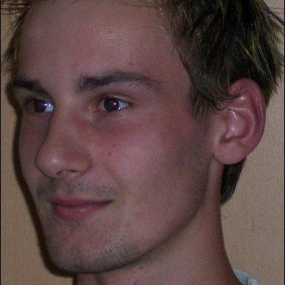 Profilbild von felix20