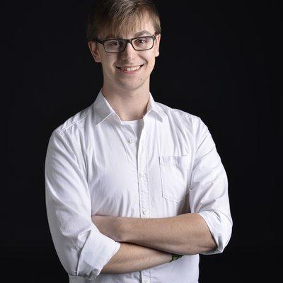 Profilbild von 19Marc92