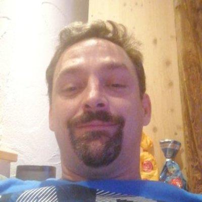 Profilbild von Flori59650