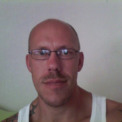 Profilbild von Cseawoman