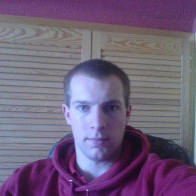Profilbild von reVenge