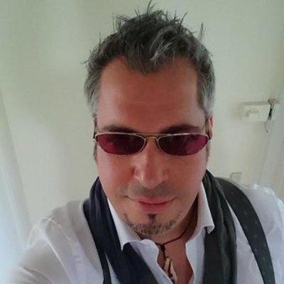 Profilbild von dacapo72