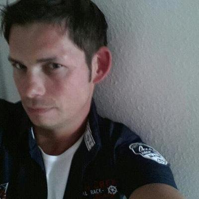 Profilbild von Liebling2907