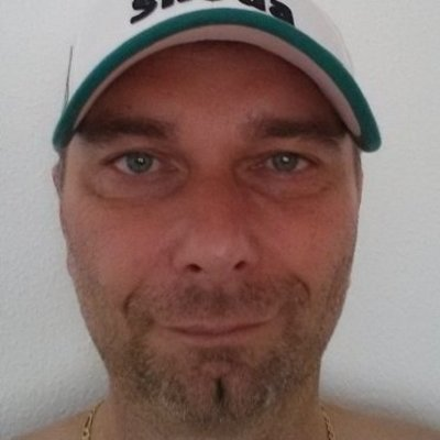 Profilbild von Nico1970