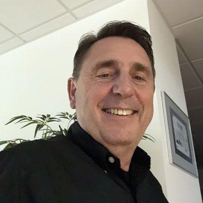 Profilbild von Butch5510
