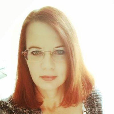 Profilbild von BeUnique