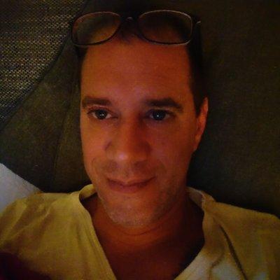Profilbild von MustermannSuchtMusterfrau