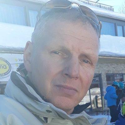 Profilbild von LieberStrolch