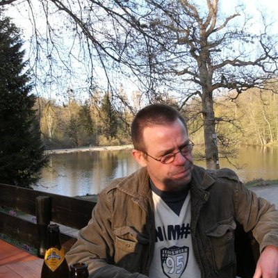 Profilbild von wolfi59_