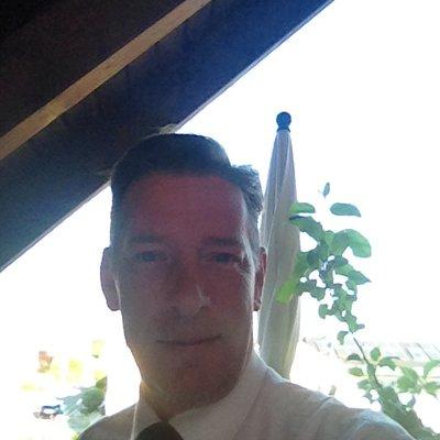 Profilbild von Mepu69