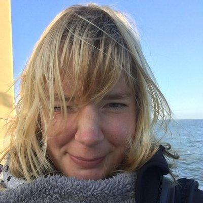 Profilbild von Steffi3697