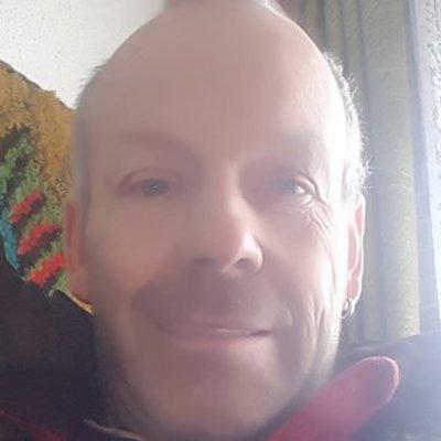 Profilbild von wolle64_
