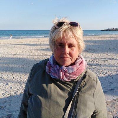 Susanne2019