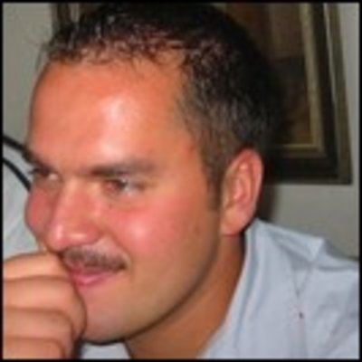 Profilbild von logologo_