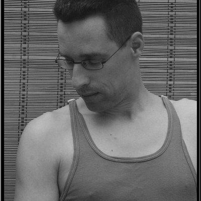 Profilbild von Harmonie12