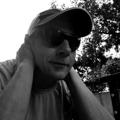 Profilbild von Carsten1974