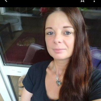 Profilbild von NeubeginnE
